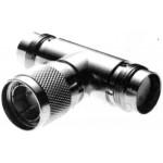 TWIN-T adapteri uros/2xnaaras