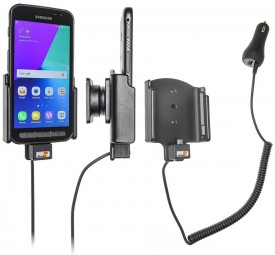 Aktiiviteline käänt tupsyt Samsung Galaxy Xcover 4