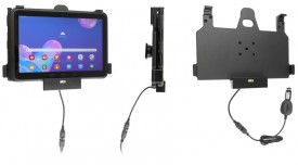 Akt teline käänt tupsyt Samsung Galaxy Tab Active Pro T540/T545/