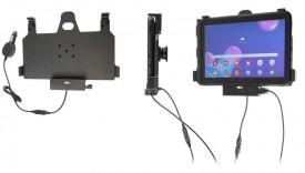 Akt teline käänt tupsyt USB host Samsung Galaxy Tab Active Pro T5