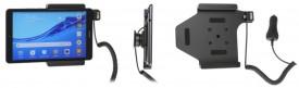 Akt teline käänt tupsyt Huawei MediaPad M5 Lite 8