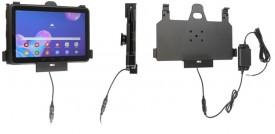Akt teline kään kiint as easy sw Samsung Galaxy Tab Active Pro T5
