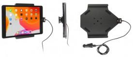 Aktiivipidike käänt USB tupsyt Apple iPad 10.2 7th Gen A2197/