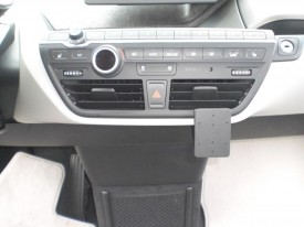 ProClip kesk BMW i3 14-19