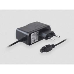 Verkkolaite 9W Teltonika RUT230/240/950/955