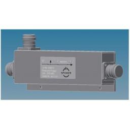 epäsym jako 4/1 380-2700 MHz 500W 7/16 naaras liitin 7 dB
