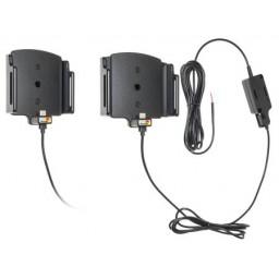 Aktpidike kiint as sääd USB-C lev 75-89mm paksuus 6-10mm