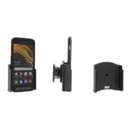 Passiivipidike kääntyvä Samsung Galaxy Xcover 4s