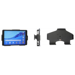 Passiivipidike kääntyvä Huawei MediaPad M5 Lite 8