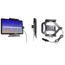 Aktiivipidike USB tupsyt Samsung Galaxy Tab S4 10.5 SM-T830/SM-83