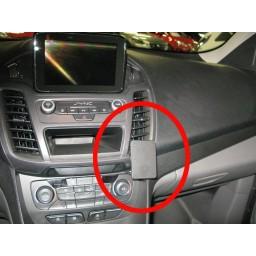 ProClip autokoht kiinn keski Ford Transit Connect 19