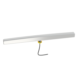 M2M antenni 450 MHz, 2 dBi 1m kaapeli SMA-uros liitin