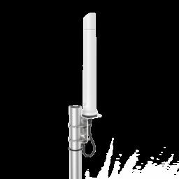 4G/LTE ympsät-ant 450-2700 Nn liitin 5/7 dBi