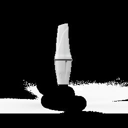 4G/5G veneantenni 698-3800 MHz 2 dBi N-naaras liitin