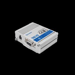 4G/LTE -reititin Cat1 2x I/O +RS232
