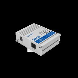 4G/LTE -reititin Cat1 2x I/O +RS485
