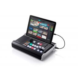 StreamLIVE HD Multi-Channel mikseri