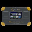 HDMI mittalaite 300MHz 4K
