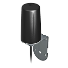 4G/5G -ympsät antenni 2/7dBi 617-6000 2m SMA-uros