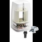 QuSpot kotelo RUT240 reittimelle integroitu 4G + WLAN antenni