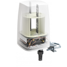 QuSpot kotelo RUT950 reittimelle integroitu 4G + WLAN antenni