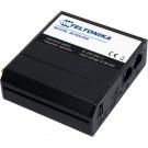 3G/WLAN -reititin Cat4 1 SIM paikka, ulkoiset antennit