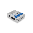 4G/LTE -reititin Cat1 9x I/O