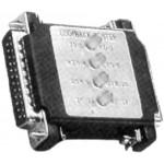 Loopback-testeri RS232