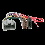 Radioj ISO/Volvo S40/V50 04> C30/C70 06> XC90 02, 14n