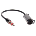 Antenniadapteri Nissan