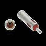 Antenniadapteri GM/minipistoke
