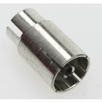 IEC-runko metalli suora PCB