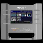 HDMI mittapari 4K 18G 600 MHz Video generator / Analyzer