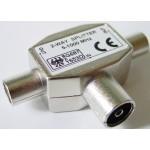 Jaotin IEC-naaras/2 uros IP-pakattu