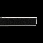 Karhuntarra lev. 20mm, 25m/rll myydään yhdessä 349000-02 kanssa