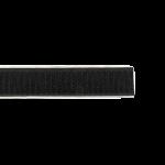 Karhuntarra lev. 20mm, 25m/rll myydään yhdessä 349000-01 kanssa