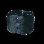 Kaapelisuoja polyester 8-17mm