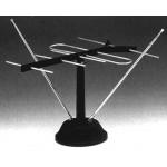 Sisäantenni FM/VHF/UHF