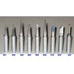 Juotinterä 0,8mm puikko sopii XY137ESD/LF1600