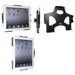 Passiivipidike kääntyvä Apple iPad 2/3/4