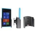 passiivipidike kääntyvä Nokia Lumia 900