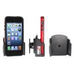 passiivipidike kääntyvä Apple iPhone 5/5C/5S suojak. 6-10 mm