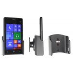 passiivipidike kääntyvä Nokia Lumia 820