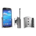 passiivipidike kääntyvä Samsung Galaxy S4 GT-I9505