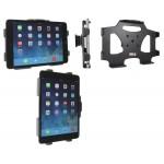 Passiivipidike kääntyvä Apple iPad Mini Retina