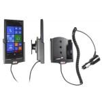 aktiivipidike käänt tupsyt Nokia Lumia 920