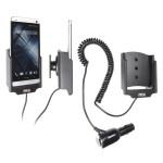 Aktiivipidike kääntyvä HTC One