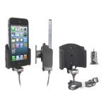 aktiivipidike käänt Apple iPhone 5 5S