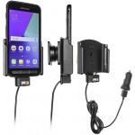 Aktiivipidike käänt tupsyt USB Samsung Galaxy Xcover 4