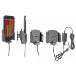 Aktiiviteline kiint micro-USB lev 62-77mm paks 6-10mm 2,1A